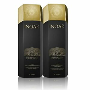 INOAR-MOROCCAN-BRAZILIAN-KERATIN-TREATMENT-BLOWOUT-HAIR-STRAIGHTENING-1LITER-KIT