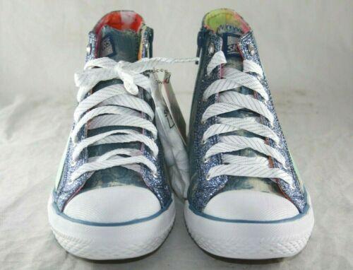 SKECHER UTOPIA-WING IT DENIM 770//DEN stylish walking /& hiking /& trail shoe