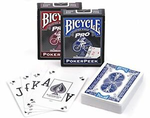 Bicycle-Pro-Playing-Cards-Single-Pack-Color-May-Vary