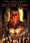 Legend of Bloody Mary 0031398101086 DVD Region 1
