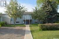 521 King ST Estevan, Saskatchewan Regina Regina Area Preview