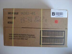 US-Army-MRE-EPA-Karton-B-Insp-Date-10-22-Verpflegung-Ready-to-eat-Notration