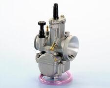 Polini 28mm PWK carburetor Sym DD50 Dio 50 Kymco ZX50 Ruckus 70cc 72cc