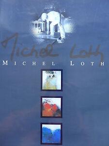 Francois-Schoeser-Michel-Loth-peintre-alsacien-monographie