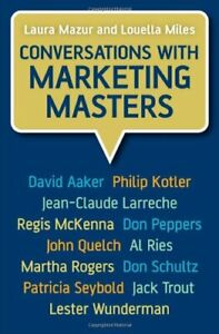 Conversations-with-Marketing-Masters-Laura-Mazur-Louella-Miles