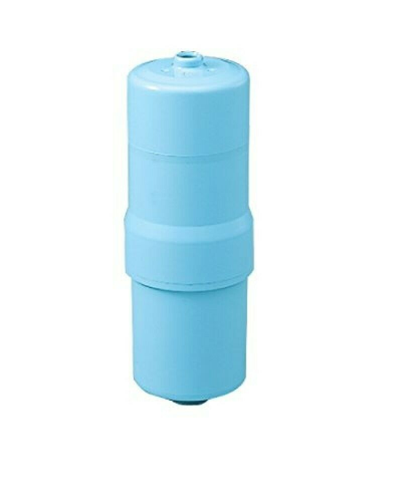Panasonic Purifichateur D'eau voituretouche TK7815C1 bleu clair