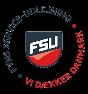 FSU A/S