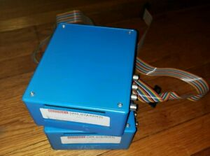 2-Keithley-Metrabyte-Asyst-BNC-58-BNC-interface-box