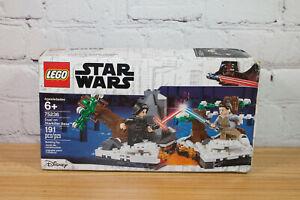 LEGO-Star-Wars-Duel-on-Starkiller-Base-75236