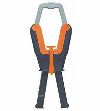 Ht Instruments Hp30c3 Ac Transducer Clamp Meter Up To 3000a