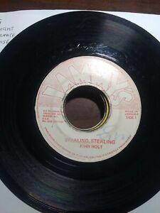 John-Holt-Stealing-Stealing-7-034-Vinyl-Single-ROOTS-REGGAE