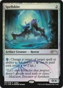 Spellskite-Foil-DCI-Judge-Promo-x1-Magic-the-Gathering-1x-Promos-mtg-card