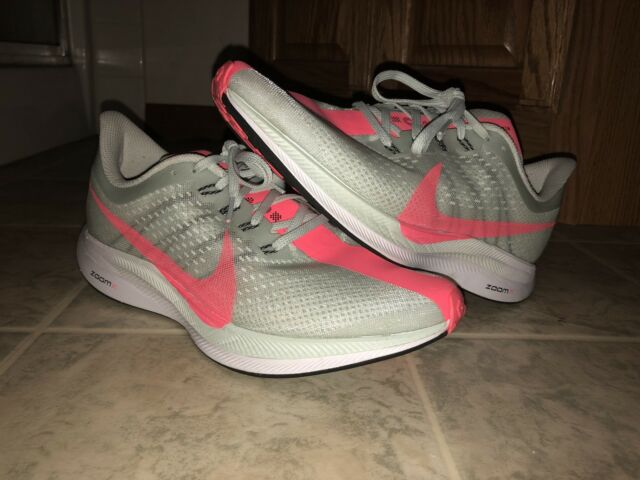 15f899a563f4 Air Zoom Pegasus 35 Turbo for sale online
