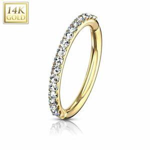 Piercing-anneau-oreille-en-or-jaune-14-carats-pave-de-gemmes