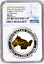 2019-Australia-Silver-Welcome-Stranger-gold-nugget-NGC-MS70-1oz-Coin-gilt-FR thumbnail 1