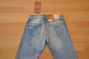 Kaporal Jeans 5 Femme Femme Jeans Kaporal xwzgq0Y8Z