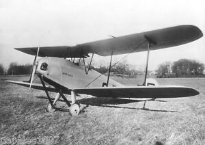 "Model Airplane Plans (FF): AVRO 562 AVIS 1/12 Scale 30""ws for .5-.8cc (.049 ci)"