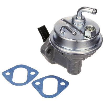Delphi MF0139 Mechanical Fuel Pump