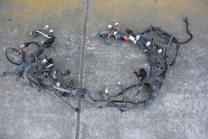 1996 toyota avalon engine wiring harness 82121 07021 oem (ot21) ebay Basic Wire Harness Gas Motor image is loading 1996 toyota avalon engine wiring harness 82121 07021