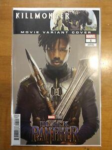 Killmonger-1-1-10-Photo-Movie-Variant-Cover-Marvel-Comics-Black-Panther