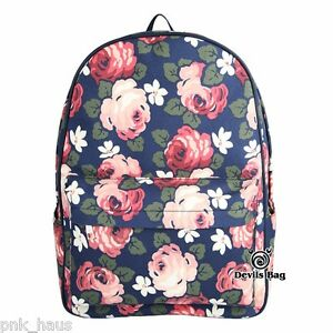 Printing-Fashion-Rucksack-Travel-Fashion-Bags-Backpack-Outdoor-Props-Bag