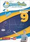 StrandMathe Übungsheft Klasse 9 von Conrad Zimmermann, Vincent Flasbart und Christian Hotop (2016, Geheftet)