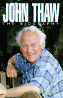 John Thaw: The Biography by Stafford Hildred, Tim Ewbank (Paperback, 1999)