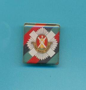 THE-ROYAL-SCOTS-LAPEL-BADGE-NEW