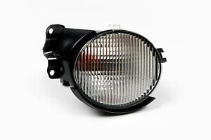 Vauxhall-Adam-12-Front-Indicator-Repeater-Right-Driver-Off-Side-O-S-OEM-Hella