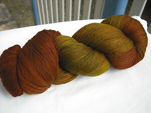 Wollmeise-Lace-Knitting-Yarn-100-Merino-Superwash-Wool-300g-x-1567m