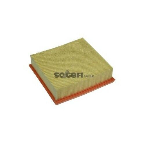 Luftfilter Filter COOPERSFIAAM FILTERS FL6776 Luft ...