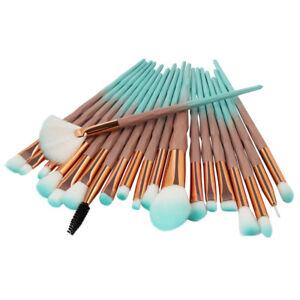 20pcs-Unicorn-Makeup-Brushes-Set-Foundation-Powder-Eyeshadow-Brush-Beauty-Tool