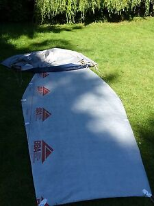 Image is loading Tyvek-footprint-for-Macpac-Olympus-Minaret-Microlight-tent- : macpac microlight tent - memphite.com