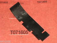Genuine Sachs Dolmar 020-213-200 Cover Protection Alignment 110 111, 115, 51