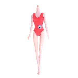 3-Set-Doll-Swimwear-Bikini-For-Doll-Best-Girl-ToODCA-BC