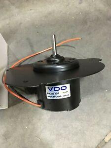 UFO KA03722001 Replacement Plastic for Kawasaki R FNDR 99-00 KX125//250 Black