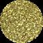 Chunky-Glitter-Craft-Cosmetic-Candle-Wax-Melts-Glass-Nail-Art-1-40-034-0-025-034-0-6MM thumbnail 249