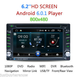 6-2-039-039-Android-6-0-Double-DIN-GPS-Bluetooth-WIFI-Autoradio-DVD-Player-AM-FM-RDS