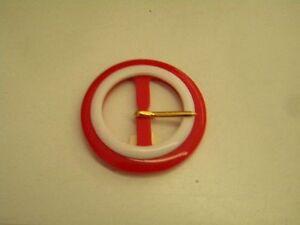 1-boucle-ceinture-confection-robe-neuf-ceinture-3cm-rouge-blanc-r51ref10