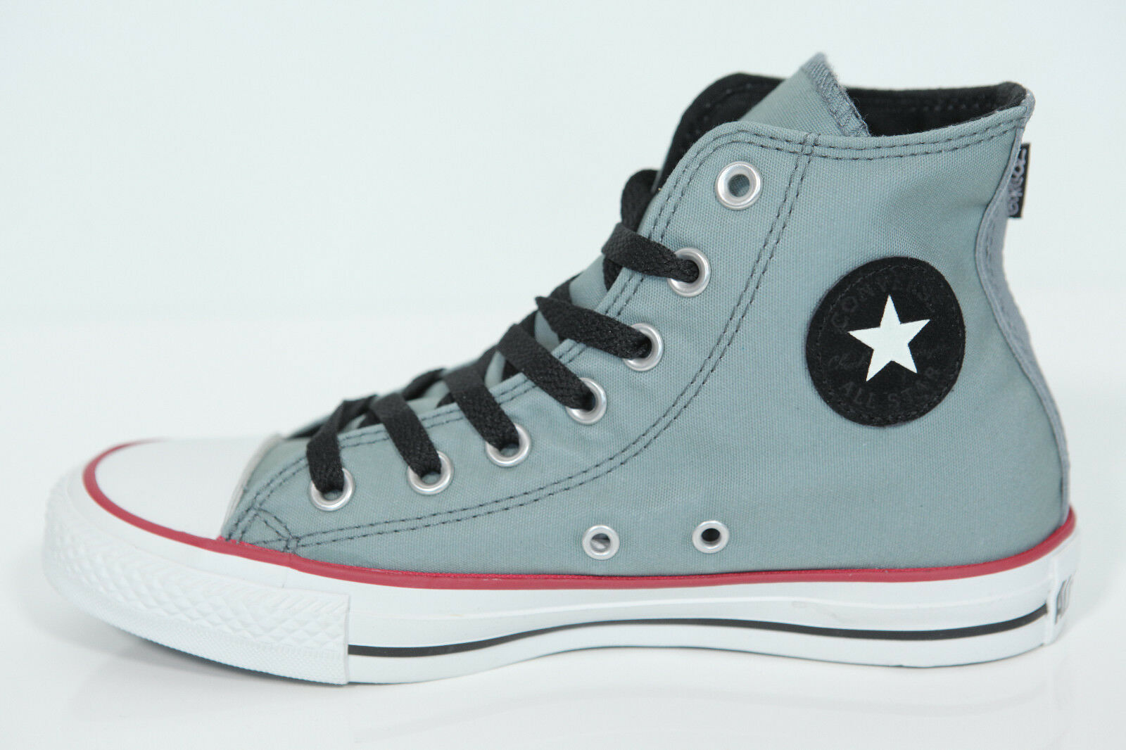 Nouveau All Star Converse Chuck Basket Chaussures Culte 132177 C CT HI Lead Gorillaz