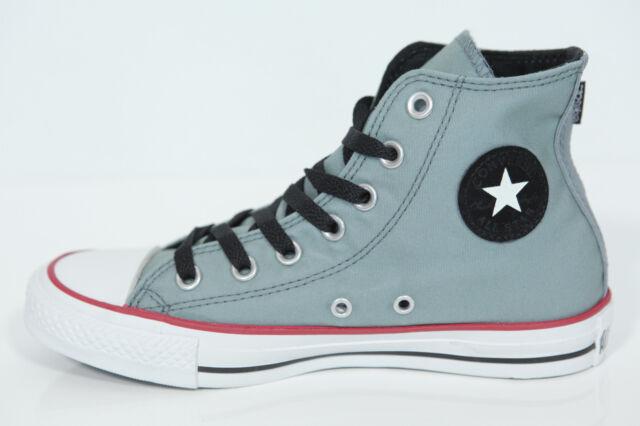 ee2c560403e New all Star Converse Chucks Sneaker Shoes Cult 132177c Ct Hi Lead Gorillaz
