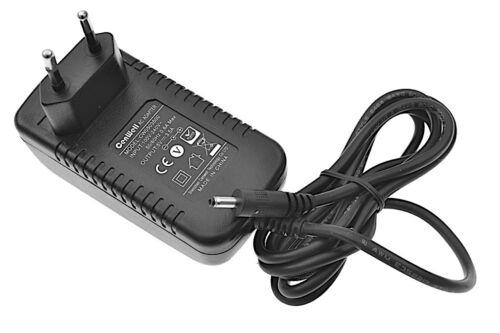 Bloc D'alimentation Original cenwell cw0503500 Output: 5v-3, 5 A