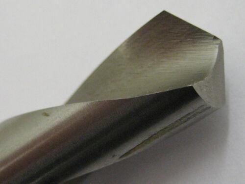 10mm HSSCo8 NC SPOT SPOTTING DRILL 120 DEGREE 8224021000 EUROPA OSBORN #B22