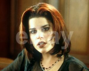 Wild-Things-1998-Neve-Campbell-10x8-Photo