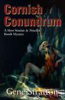 Cornish Conundrum by Gene Stratton (Paperback / softback, 2000)
