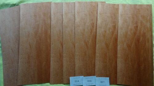 Furnier 14.34.7 Furniere Arariba Streifer Edelholz,Holz