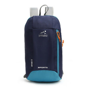Small-Day-Pack-10L-Outdoor-Hiking-Backpack-Men-Womens-Sport-Camping-Travel-Bag