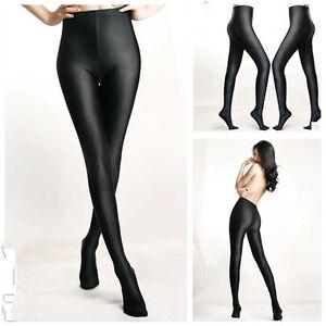 Legs pantyhose stockings