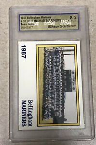 Ken-Griffey-Jr-1987-Rookie-Bellingham-Mariners-Team-Issue-33-Gem-Mint-PSA-10