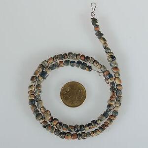 8899-Halskette-aus-alten-Ausgrabung-Glasperlen